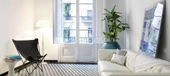 Interior Design White Living Room Apartment Apartment Living Room With Beautiful Interior Designs