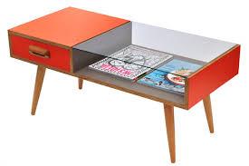 RetroModern Table2