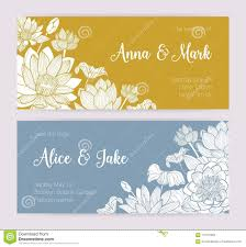 Save The Date Cards Templates Elegant Wedding Invitation Or Save The Date Card Templates With