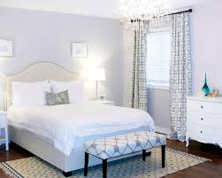 Exceptional Dulux Paint Bedroom Designs Dulux Bedroom Ideas Photos And Video  Wylielauderhouse Colour