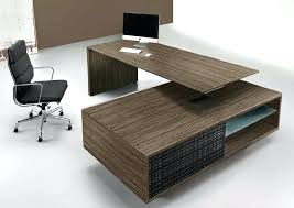 home office archives. desk grey home office gallery of executive modern archives ambience dor for
