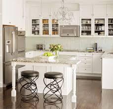 Kitchen Floor Pads Kitchen Chair Pads Target Non Slip Chair Pads Australia Grey