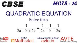 solve quadratic equation mathpapa solving equations purplemath by factoring mathway word problems involving