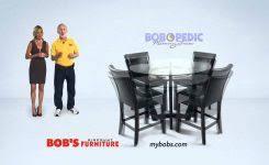 Craigslist Ft Myers Furniture Nrys with Craigslist Fort Myers Fl