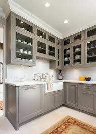 kitchen cabinet painting contractors melbourne kitchener waterloo