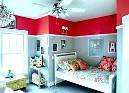 wall art ideas for bedroom boys bedroom wall art kids bedroom wall decor boys room ideas wall art ideas for bedroom
