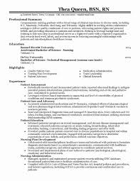 Clinical Team Leader Sample Resume Example Ehr Trainer Resume Sample