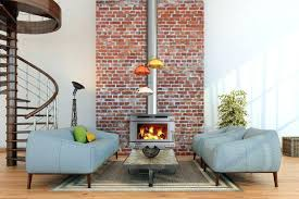 wood and gas fireplace insert wood stove gas insert gas fireplace insert reviews gas stove fire