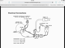 fasco wiring diagram wiring diagrams best fasco motors wiring diagram preview wiring diagram u2022 dayton fan motor wiring diagram fasco wiring diagram