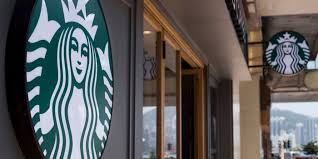 How Much Does A Starbucks Vending Machine Cost Inspiration You Can't Buy A Starbucks Franchise Here's Why And What You Can Do