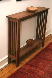 craftsman style living room furniture. 100 mission style living room furniture craftsman