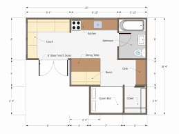 new 350 sq ft house plans 900 sq ft house plans with open