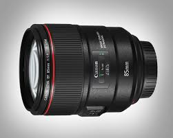Canon Camera Lens Compatibility Chart Best Canon Lenses 2019 The 7 Best Lenses For Every