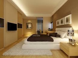 master bedroom lighting design ideas decor. Master Bedroom Interior Design Ideas Simple Decor Lighting F