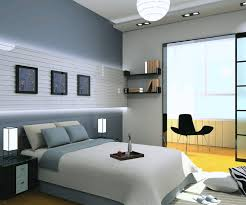 Small Bedroom Layout Small Bedroom Layout Design Bedroom Ideas Decorating Pictures
