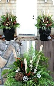 flower pots diy sweater craft pot cover