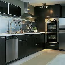 modern kitchen backsplash 2013. Black Ikea Kitchen Backsplashes Modern Kitchen Backsplash 2013
