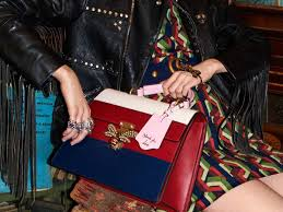 gucci queen margaret. image: gucci gucci queen margaret a