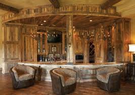 Western Rustic Decor Pin By Holly On Dream House Pinterest Caves Furniture And