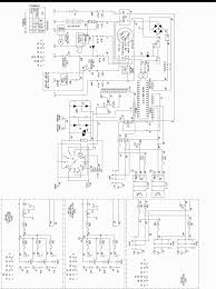 Chic ideas mig welder wiring diagram diagrams eastwood 175 htp maxi miller for a ya205