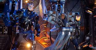 Sep 08, 2021 · welcome to the pacific rim camera home page. Pacific Rim Is Literally The Most Awesome Movie Of The Summer Wired