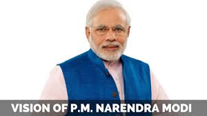 essay on vision of p m narendra modi short essays on famous quotes essay on vision of p m narendra modi