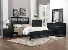 Modern Black Bedroom Modern Black Bedroom Furniture Sets Best Bedroom Ideas 2017