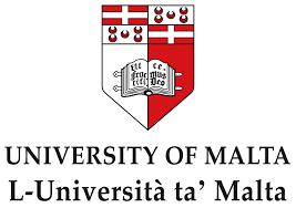 Kết quả hình ảnh cho study in malta