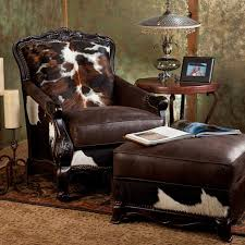 black and white accent chairs bridgeport swivel chair custom to inside cowhide accent chair