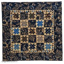A Blue Thread of History | Timeline, Quilt and To the & A Blue Thread of History Adamdwight.com