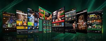 Image result for online betting sites