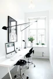 home officeminimalist white small home office. Minimalist Home Office Modern Of Design New Stylish Super Designs Unique Officeminimalist White Small E