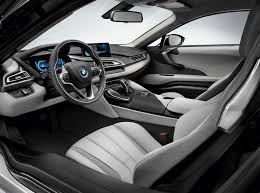 2018 bmw m8. interesting bmw 2018 bmw m8 interior concept on bmw m8
