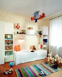 100 interior design ideas for kids room