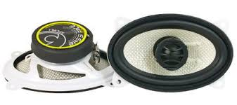 10 Best Car Door Speakers For Bass And Sound Clearness