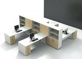 office arrangements small offices. Small Office Design Layout: Effective Layout Layouts For Offices Arrangements H