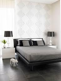 Modern Master Bedroom Contemporary Master Bedroom Designs