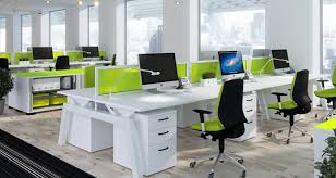 office styles. Why You Should Invest In Quality Office Furniture Styles T