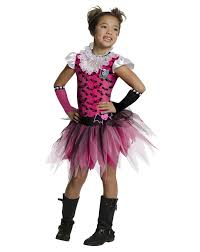 monster high draculaura arm warmers exclusively at spirit plete your monster high costume and