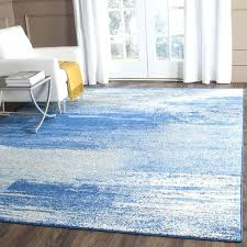 area rugs ann arbor best rad rugs images on rugs carpets and area rugs modern abstract silver blue large area rug x area rug cleaning ann arbor