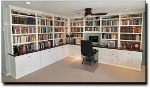 home office built in. Cool Ikea Office Cabinet Ideas Beautifully Idea Home Organization Ideas: Full Size Built In O