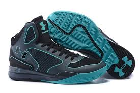 under armour shoes stephen curry 2016. coupon under armour stephen curry 3 black green basketball shoes low price 2016 i