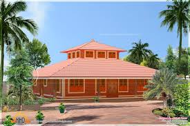 Small Picture Home Design Kerala With Cost