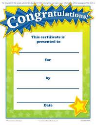 congratulation templates congratulations award certificate templates cortezcolorado net