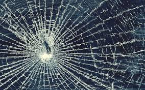 ✓ free for commercial use ✓ high quality images. Cracked Screen Wallpaper Hd Pixelstalk Net