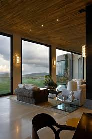 Collect this idea 30 Modern Floor-to-Ceiling Windows (5)