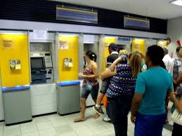 Resultado de imagem para caixa do banco do brasil