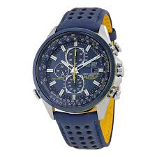 citizen eco drive watches jomashop citizen eco drive blue angels world chronograph men s watch