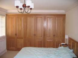 bedroom wall units for storage. Custom Bedroom Wall Units Platform Bed With Shelving Headboard . For Storage