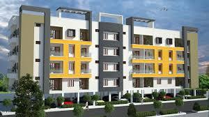 apartment building design. Design Residential Building. Mkm Banu Appartment Apartment Building E